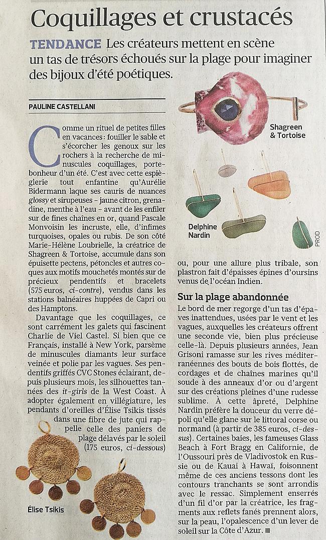 Parution-Figaro-23-juin-17