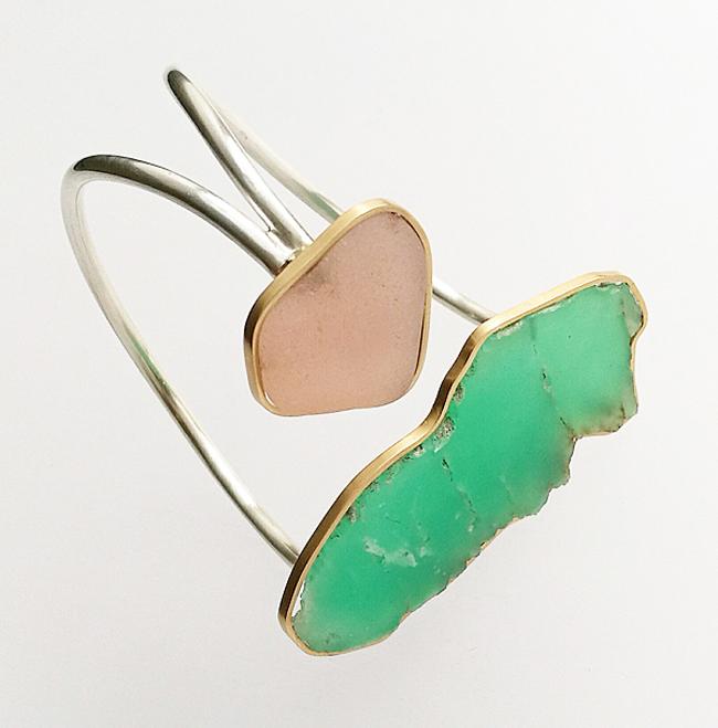 Bracelet-Gourmandises-