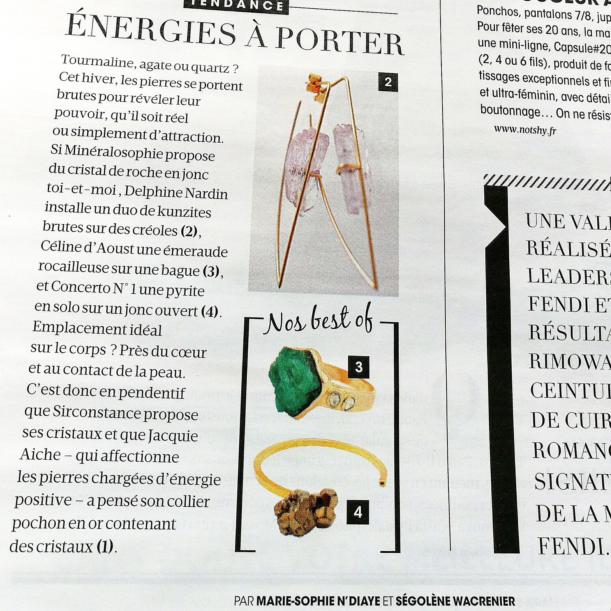 Parution-M-Figaro-Janv-2018
