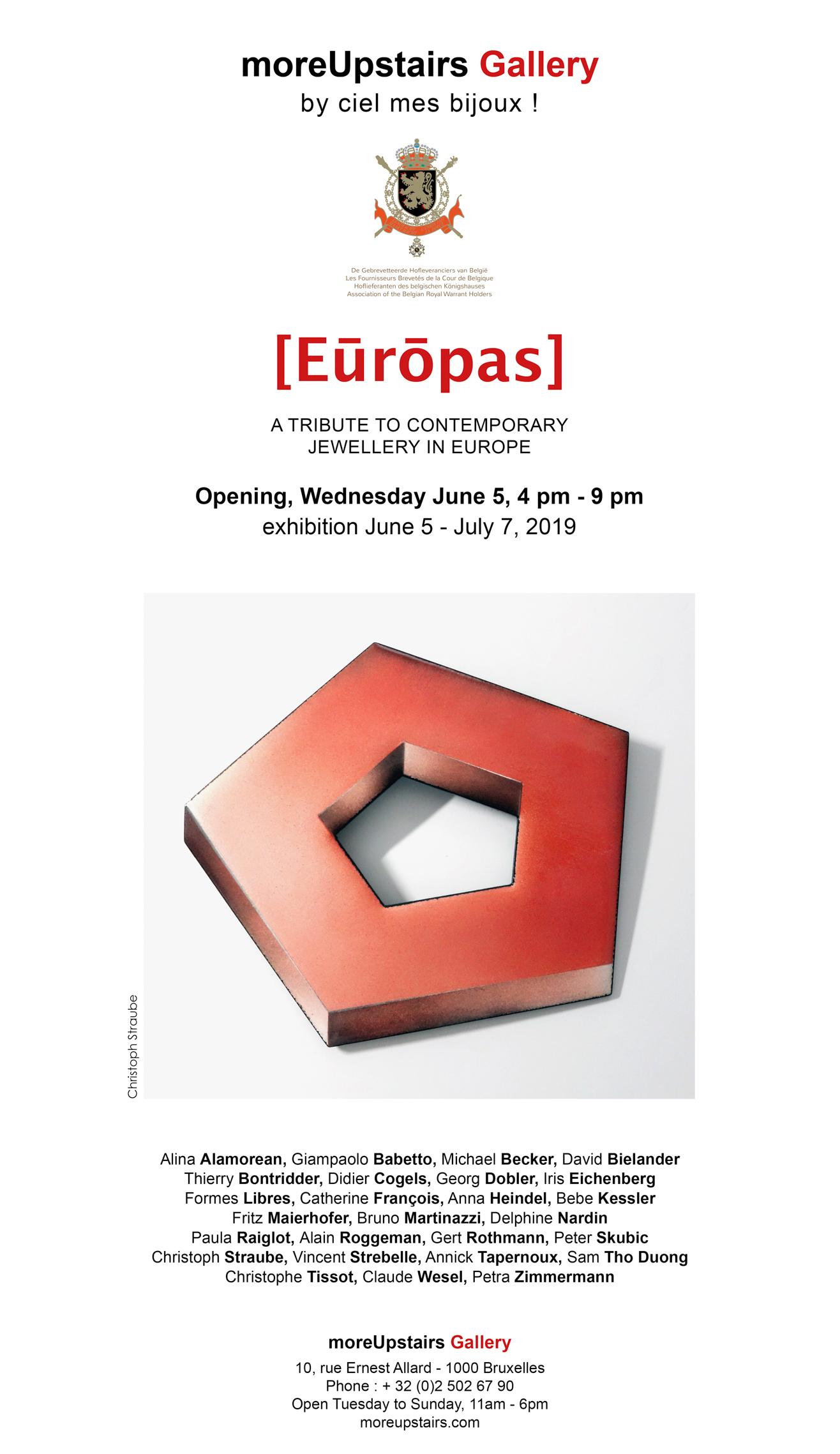expo-europas-moreupstairs