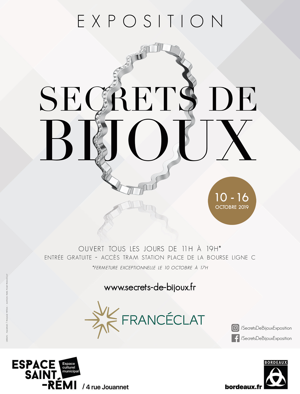 Affiche-Secrets-bijoux-complete